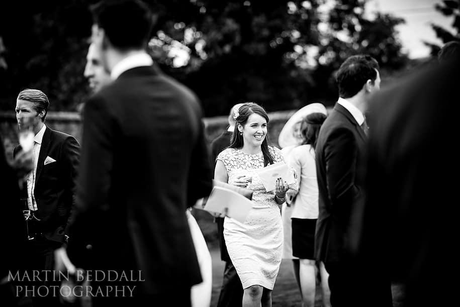 Wiltshire wedding105