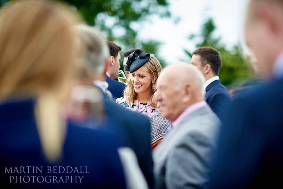 Wiltshire wedding106