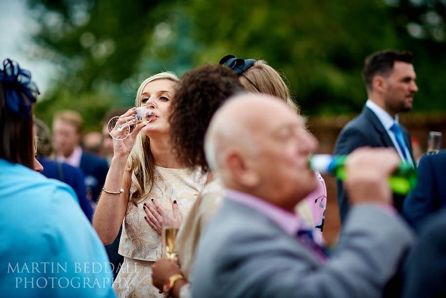 Wiltshire wedding107