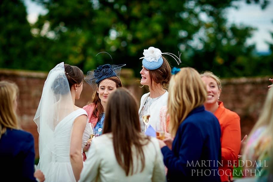Wiltshire wedding108