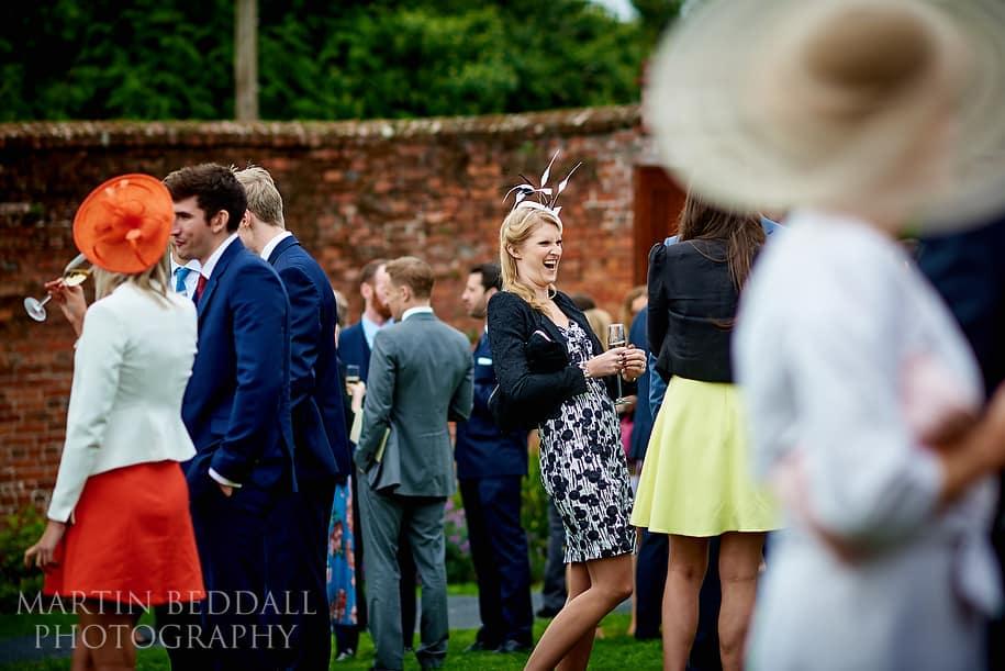 Wiltshire wedding110