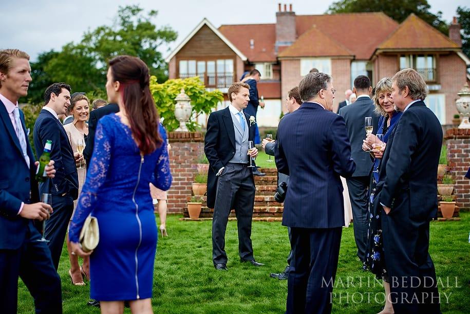 Wiltshire wedding111
