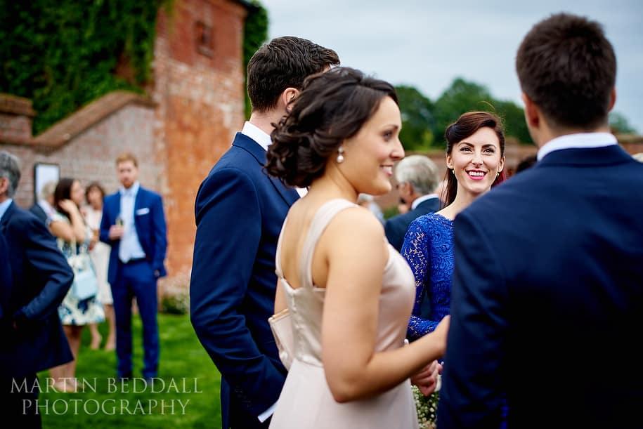 Wiltshire wedding112