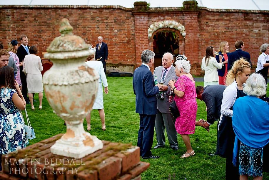 Wiltshire wedding113