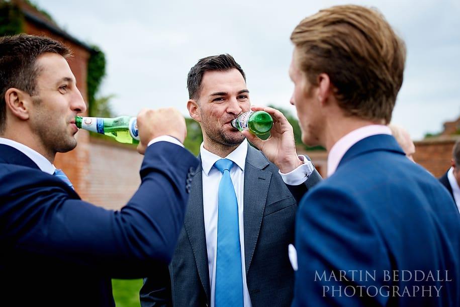 Wiltshire wedding114