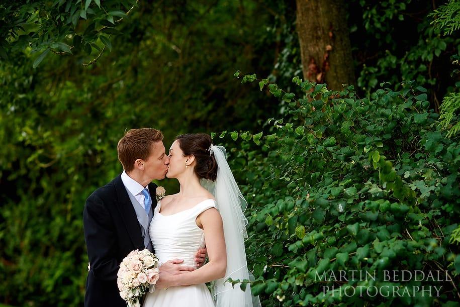 Wiltshire wedding115