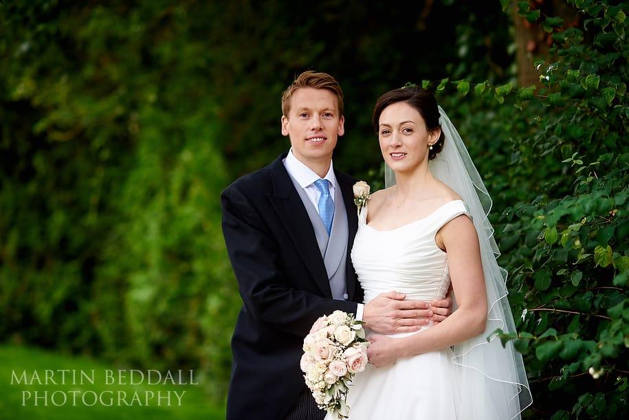 Wiltshire wedding116