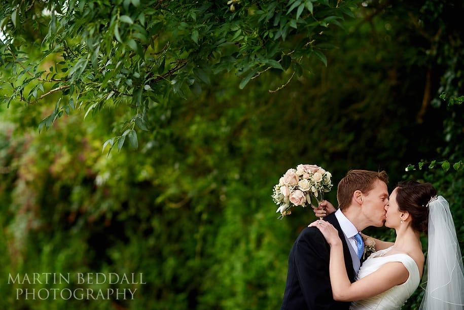 Wiltshire wedding117