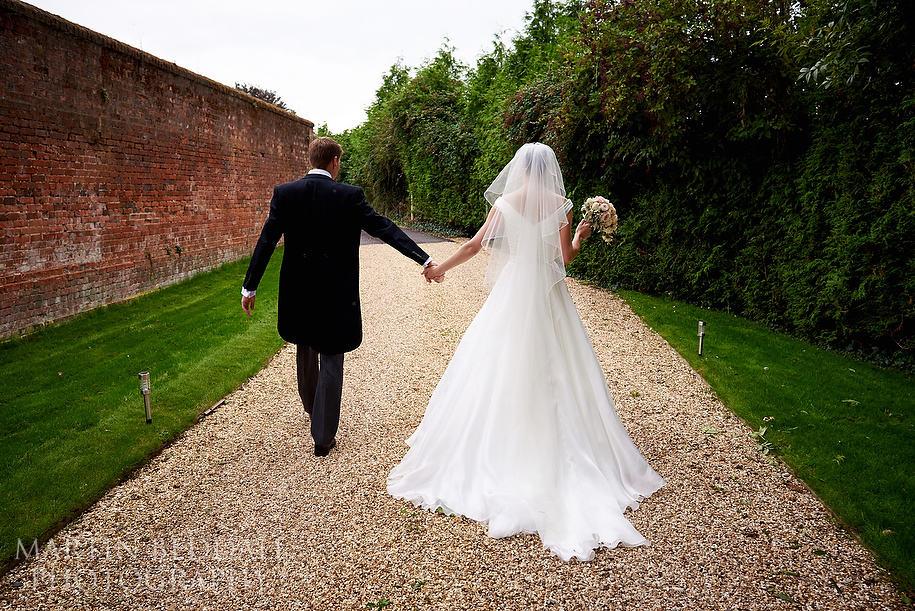 Wiltshire wedding118