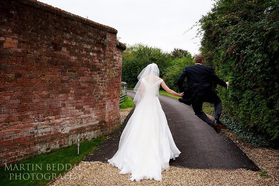 Wiltshire wedding119