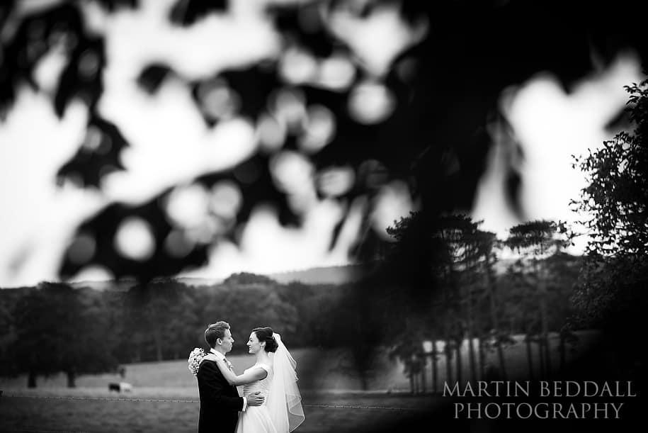 Wiltshire wedding121