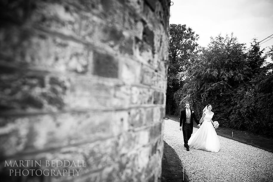 Wiltshire wedding122
