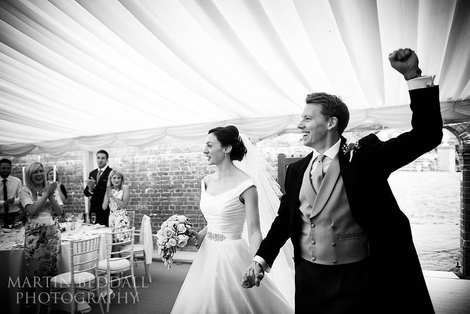 Wiltshire wedding124