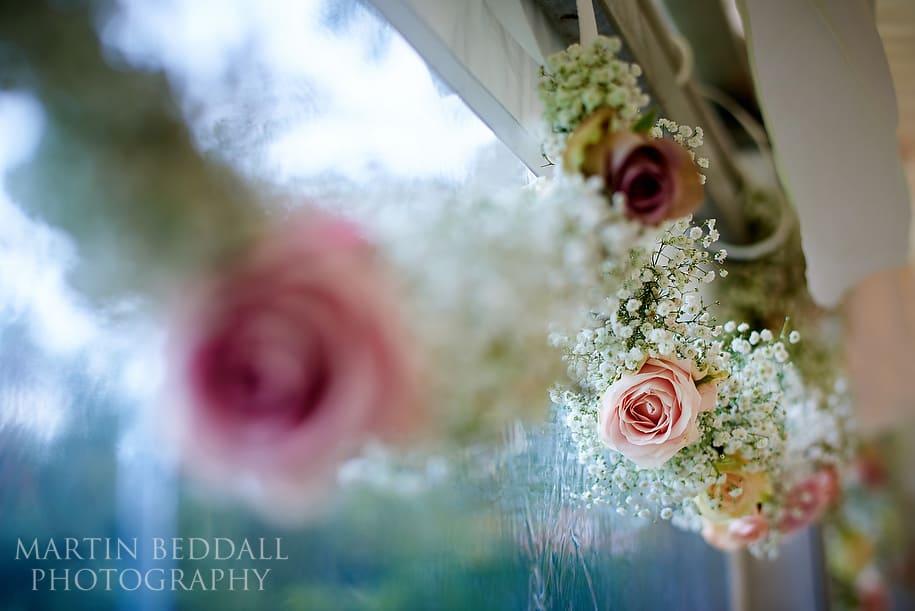 Wiltshire wedding125