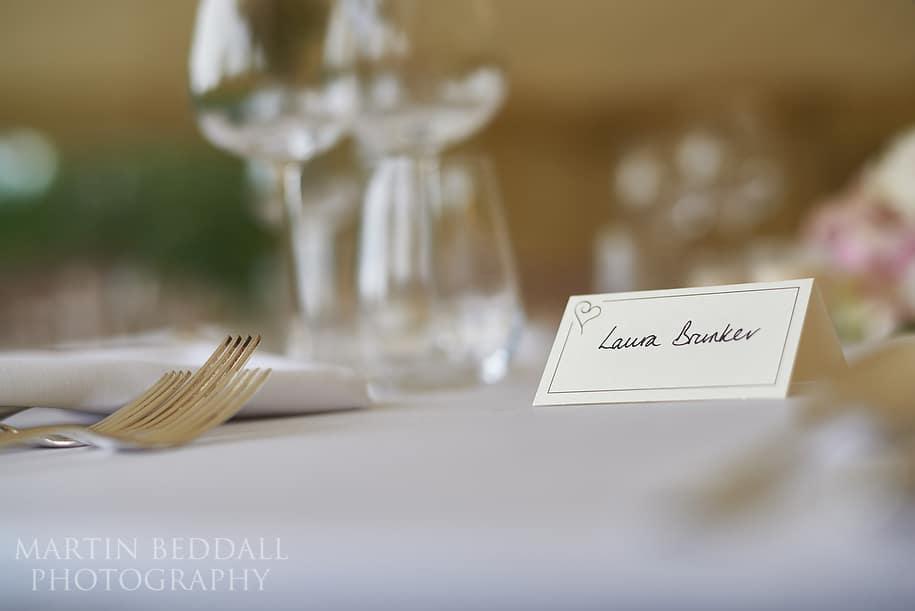 Wiltshire wedding126