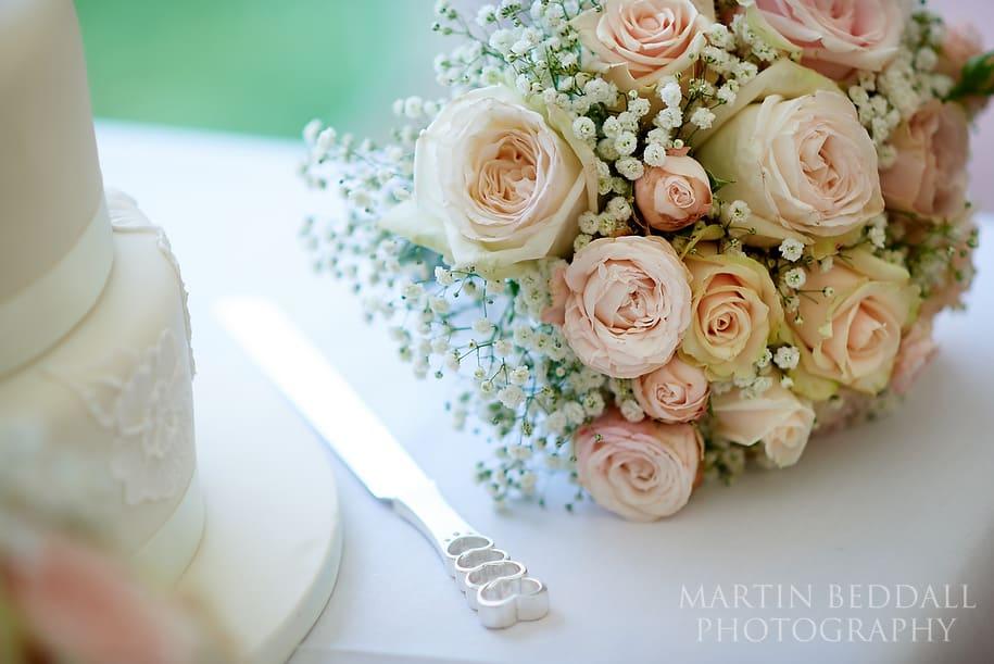 Wiltshire wedding127