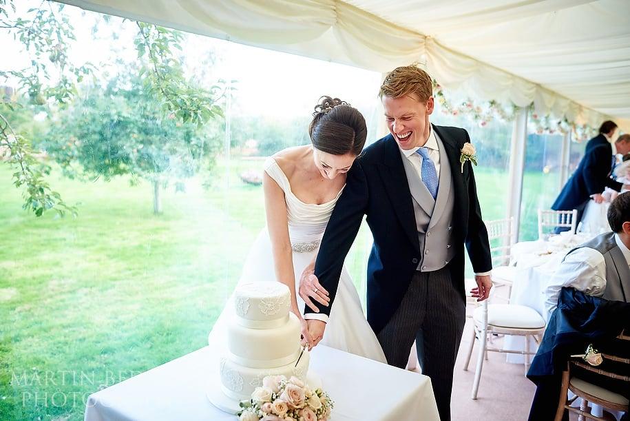 Wiltshire wedding128