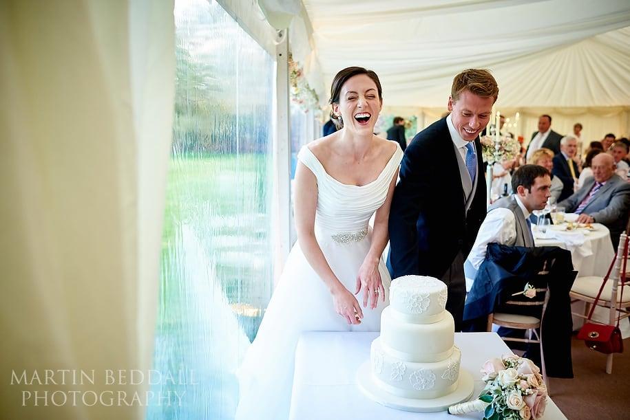 Wiltshire wedding129