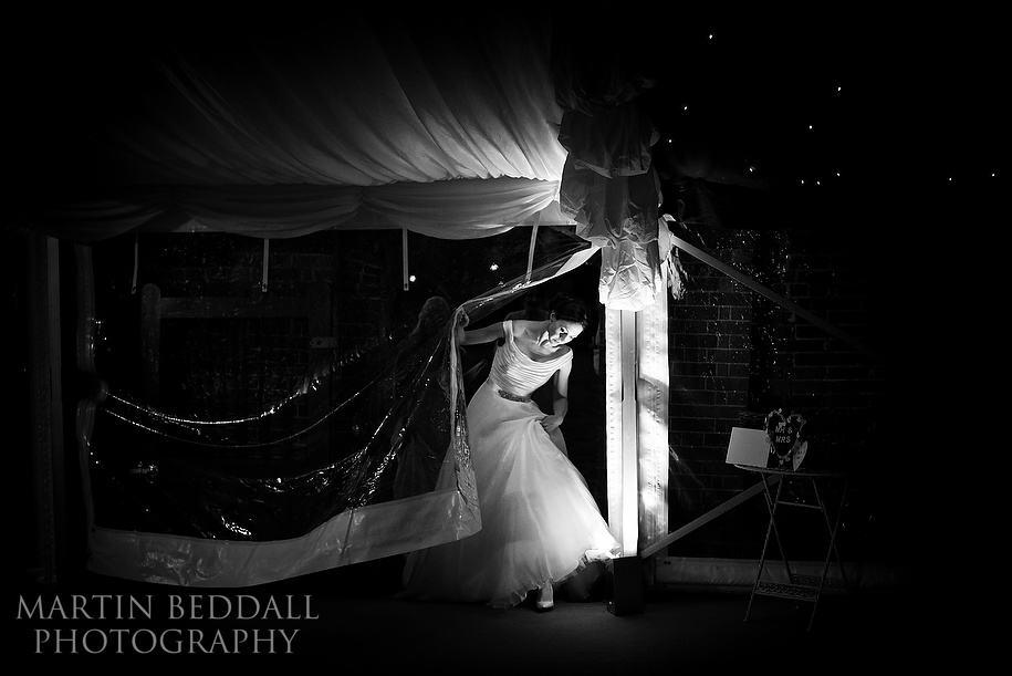 Wiltshire wedding132