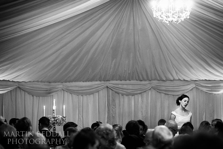 Wiltshire wedding133
