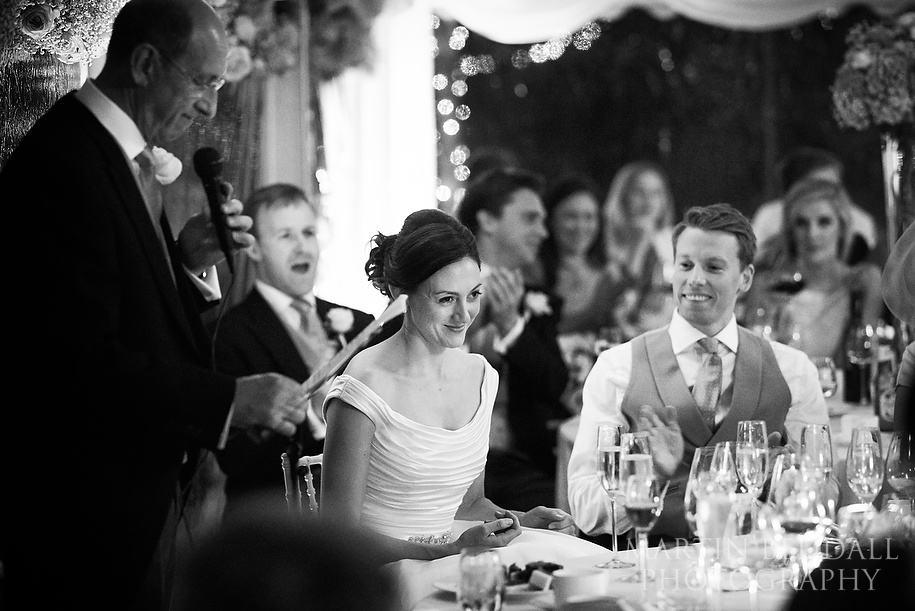 Wiltshire wedding135