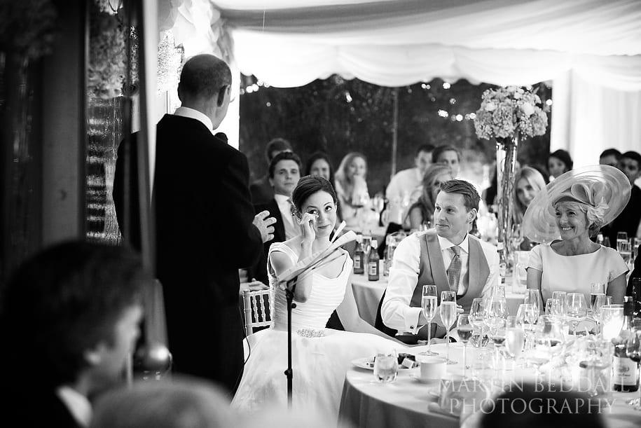 Wiltshire wedding136