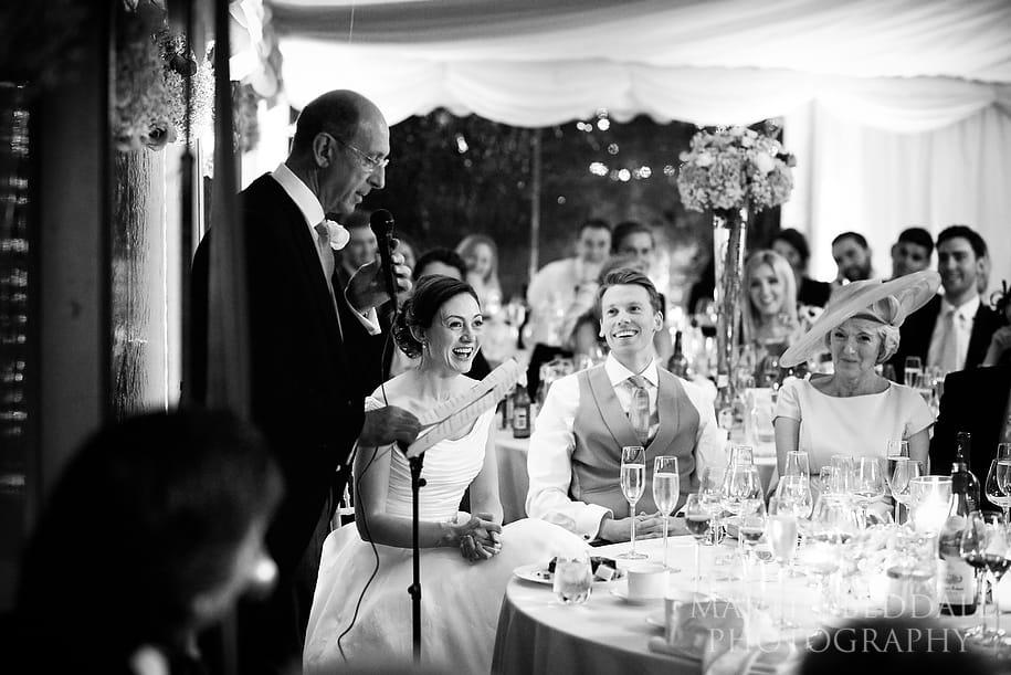 Wiltshire wedding137