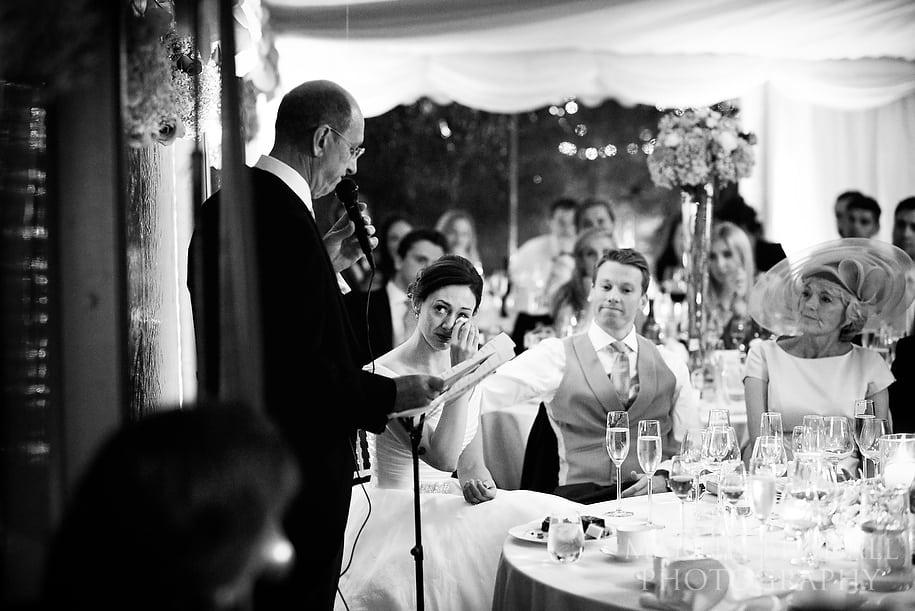 Wiltshire wedding138
