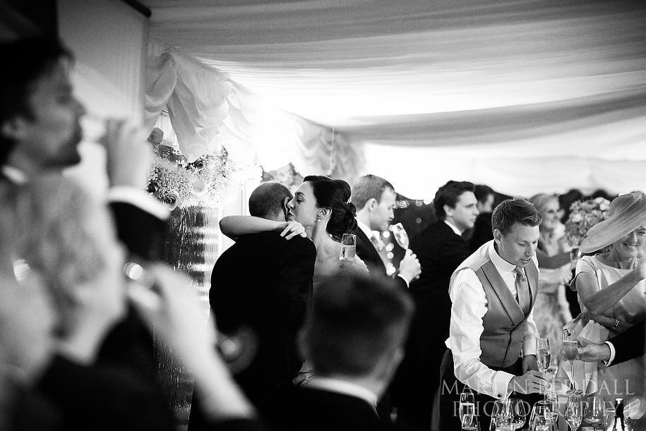 Wiltshire wedding139