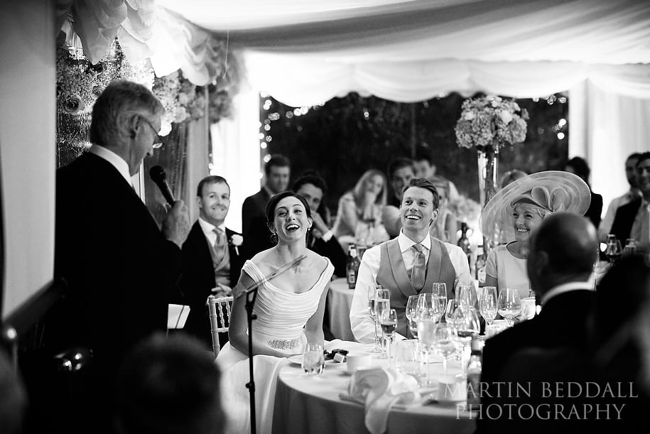 Wiltshire wedding140