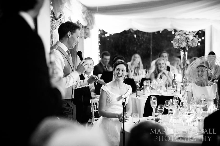 Wiltshire wedding142