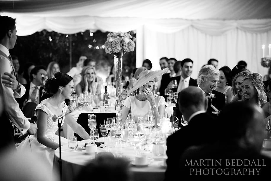 Wiltshire wedding143