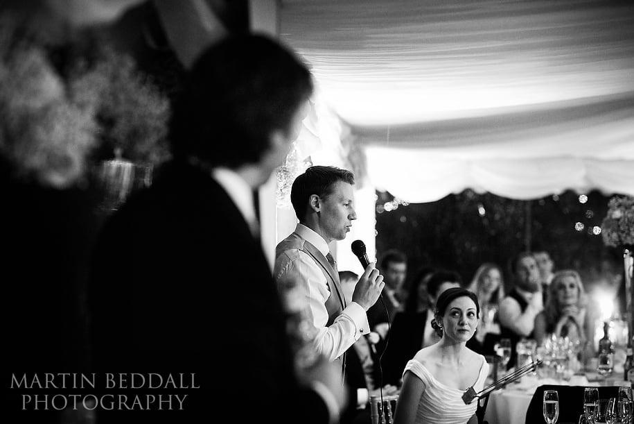 Wiltshire wedding144