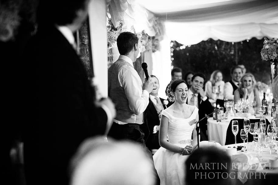 Wiltshire wedding145