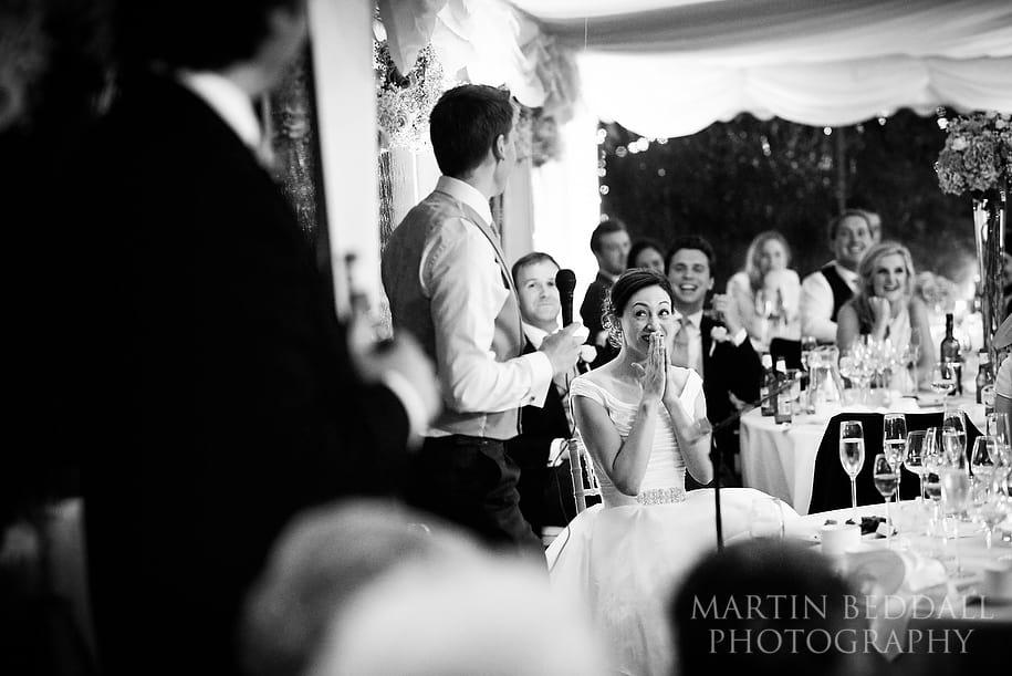 Wiltshire wedding146
