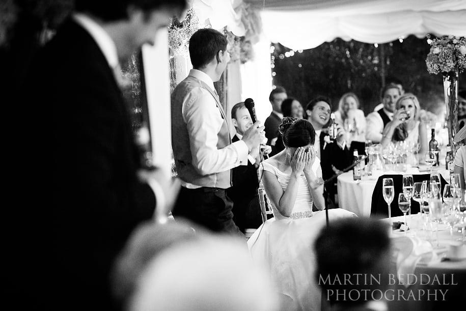 Wiltshire wedding147