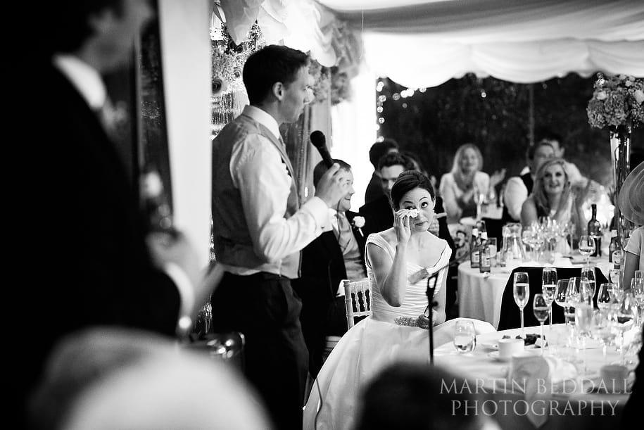 Wiltshire wedding148