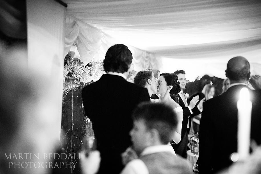 Wiltshire wedding149