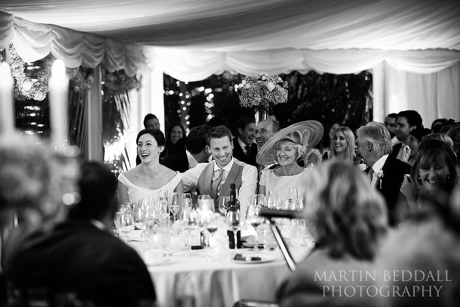 Wiltshire wedding150