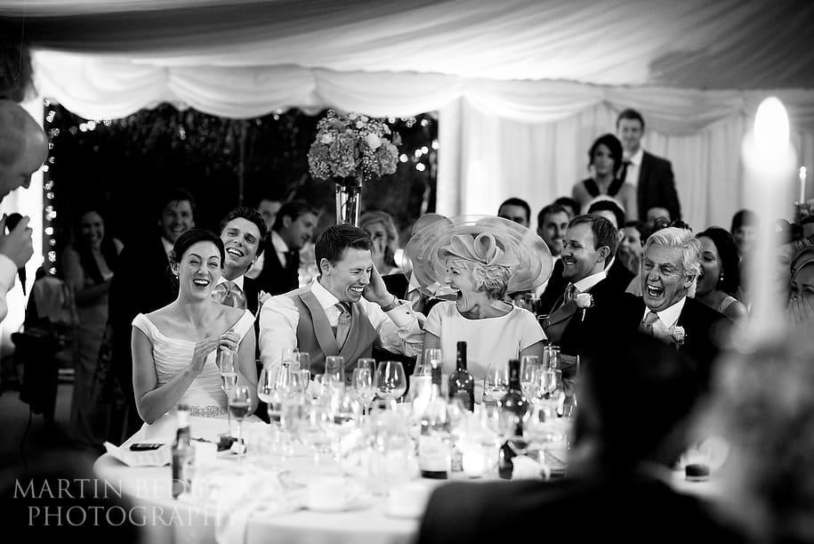Wiltshire wedding152
