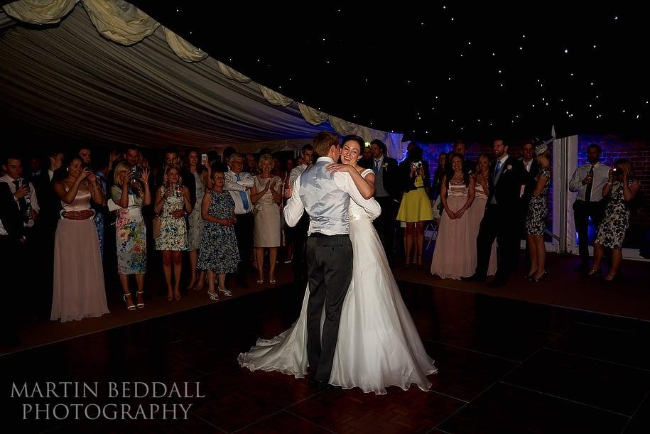 Wiltshire wedding153