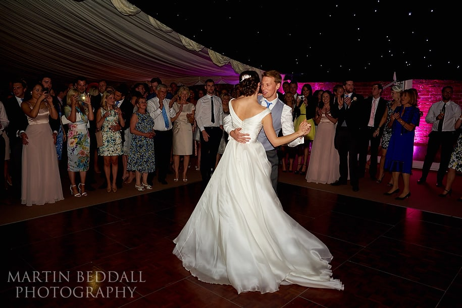 Wiltshire wedding154
