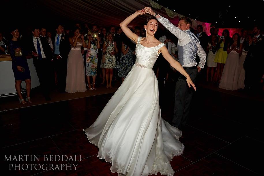 Wiltshire wedding155