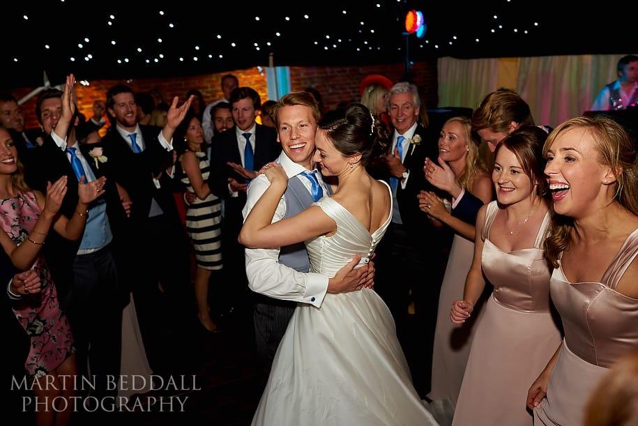 Wiltshire wedding158