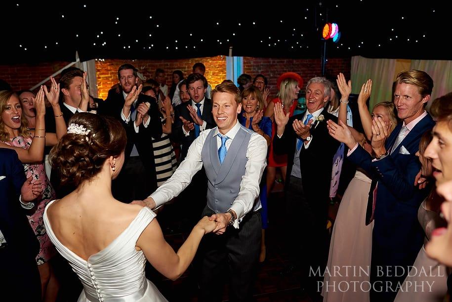 Wiltshire wedding159