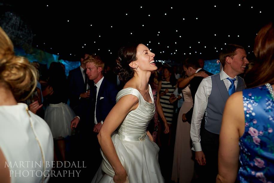 Wiltshire wedding160