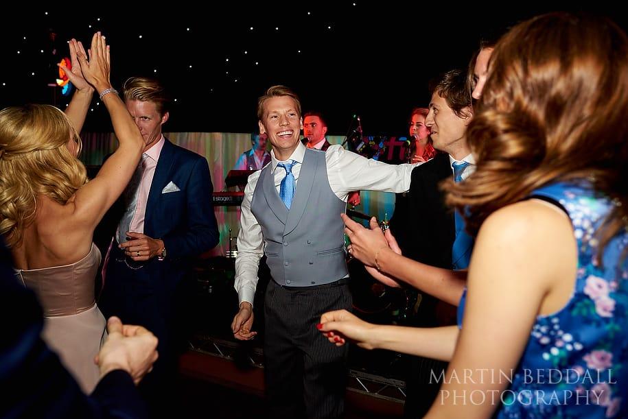 Wiltshire wedding161