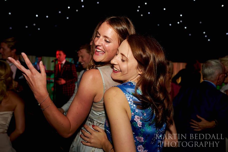Wiltshire wedding162