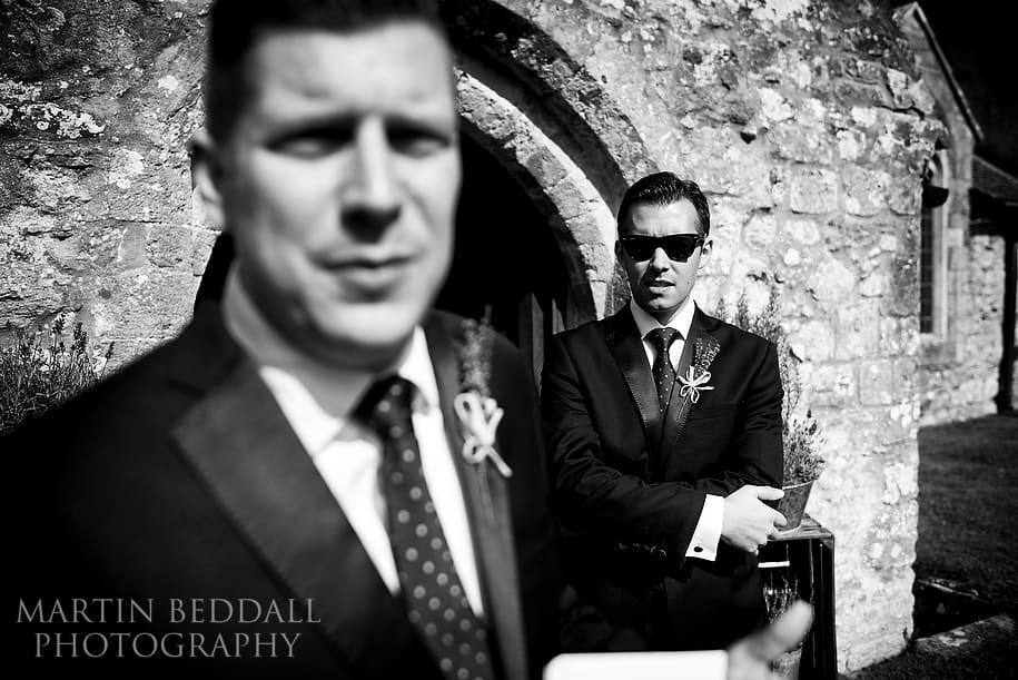 sunny_016September_wedding