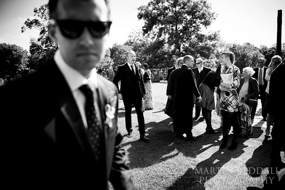 sunny_017September_wedding